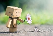 2021浙江温州平阳县交通投资集团公共自行车服务有限公司招聘1人公告