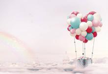 2021春季学期广西北海市华侨中学教师招聘5人公告