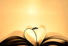 2021江西上饶市国控投资集团有限公司招聘中层管理6人公告